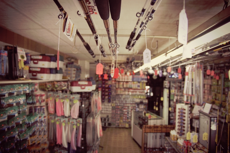 arlington-bait-shop-fishing-rods